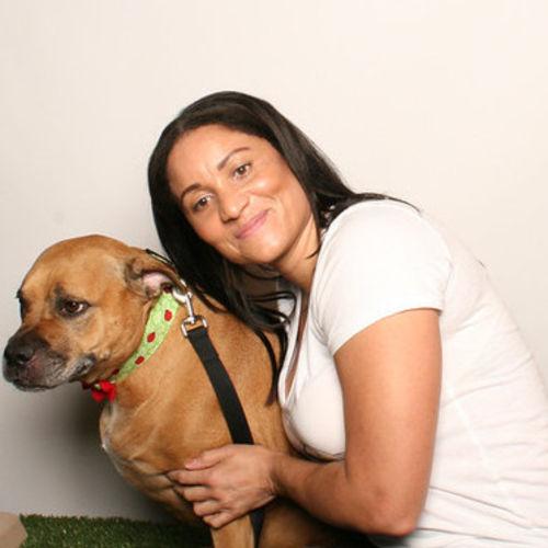 House Sitter Provider Naomi L's Profile Picture