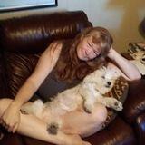 Dog Walker, Pet Sitter in Camas