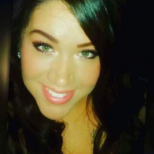 Elder Care Provider Jessica S's Profile Picture