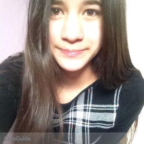 Child Care Provider Elise Catibog's Profile Picture