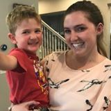 Experienced, loving nanny looking for a family in need of some help :)