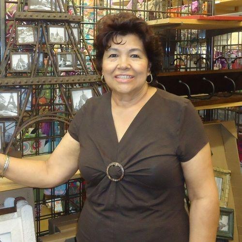Housekeeper Provider Pilar M Gallery Image 1