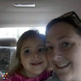 Babysitter, Nanny in Brockton