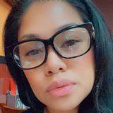 Lourdes P