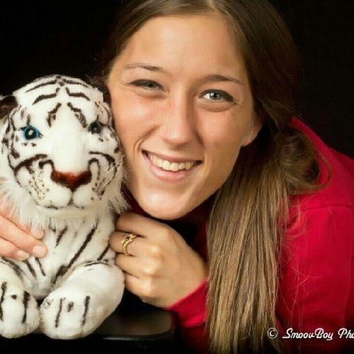 Pet Care Provider Laura C's Profile Picture
