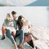 Job Opportunity: a Skilled Nanny live out in Calgary, Alberta.