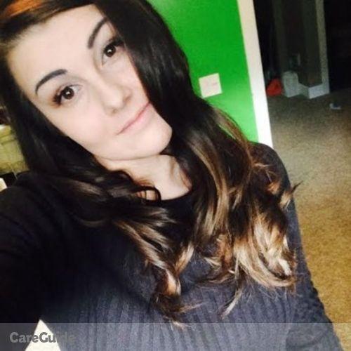 Child Care Provider Cori Bailey's Profile Picture