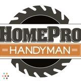 Handyman in Sartell