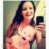 Babysitter in Mooresville