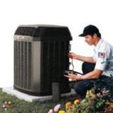 ERS HELPING TO BUILD A BETTER AMERICA Discounted Heating Cooling