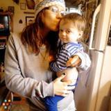 Babysitter, Daycare Provider, Nanny in Seneca