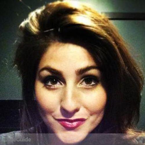 House Sitter Provider Ava Bernard Bernard's Profile Picture