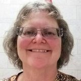 Darlene RVT pet and house sitter
