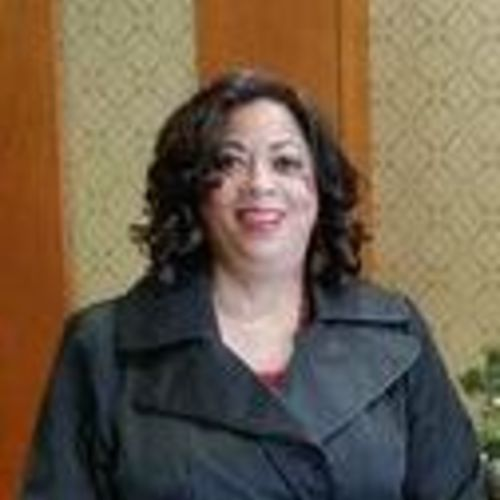 Child Care Provider Nina Bodden's Profile Picture