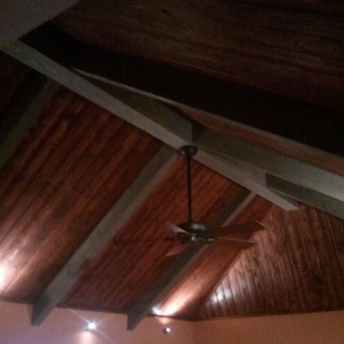 Handyman Provider Travis Routzahn Gallery Image 1