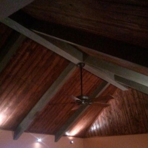 Handyman Provider Travis R Gallery Image 1