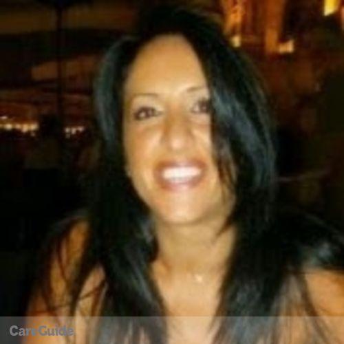 Canadian Nanny Provider Tender S's Profile Picture