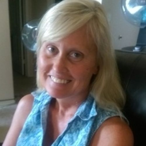 House Sitter Provider Nancy Wilson's Profile Picture