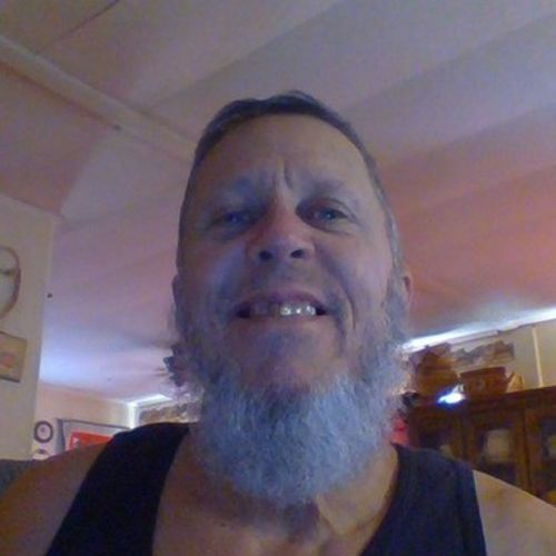 House Sitter Provider Jimmy Harrison's Profile Picture