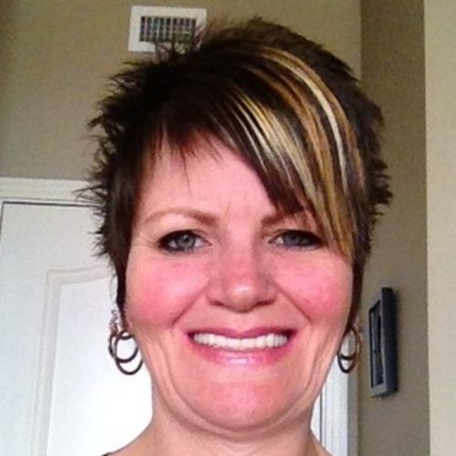 Housekeeper Provider Theresa M's Profile Picture