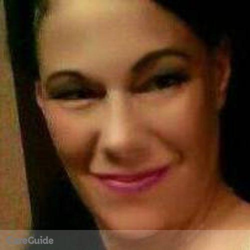 Elder Care Provider Donna Colbourn's Profile Picture