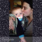 Babysitter, Nanny in Acme