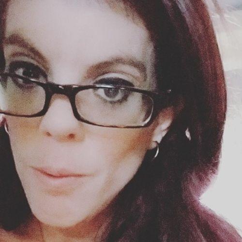 Housekeeper Provider Krystal Reyes's Profile Picture