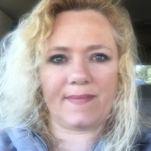 Housekeeper Provider Melissa Bailey's Profile Picture