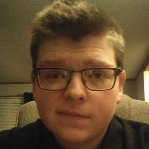 House Sitter Provider Michael H's Profile Picture