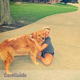 Dog Walker, Pet Sitter in Gonzales