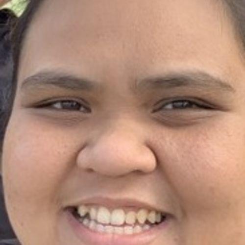Elder Care Provider Charmaine C's Profile Picture