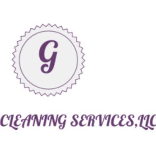 Housekeeper Provider Grisel V Gallery Image 1