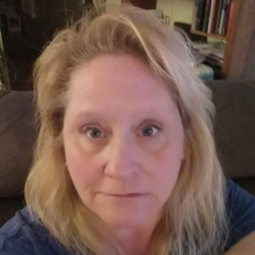 Housekeeper Provider Heather M's Profile Picture