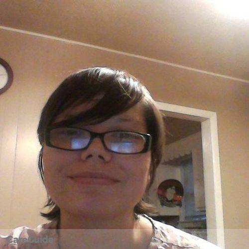 Pet Care Provider Nina B's Profile Picture