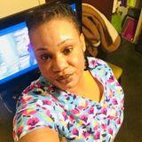 Brooklyn Elder Care Provider Seeking Being Hired in New York