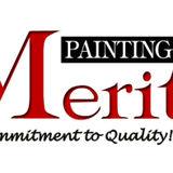 Painter in Buffalo