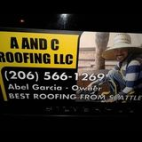 Always doing quality, I spend my time with my crew, and with paciensed, I teach them I love roofing it's my hobby. 10 years e