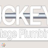 Plumber in Buckeye