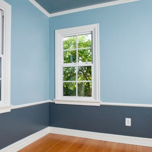 Painter Provider Low Cost Renovations's Profile Picture