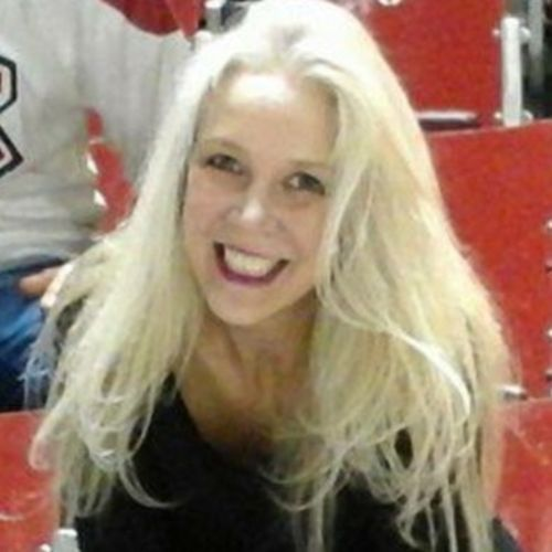 House Sitter Provider Kimberley M's Profile Picture