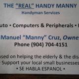 Manny C