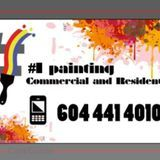1 Painting is here to offer you a high quality services with affordable Pricing.