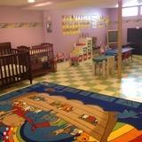 Daycare Provider in Rosedale