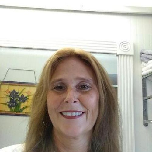 House Sitter Provider Kathi H's Profile Picture