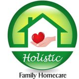 Nursing Home, Home Care Agency in Kent