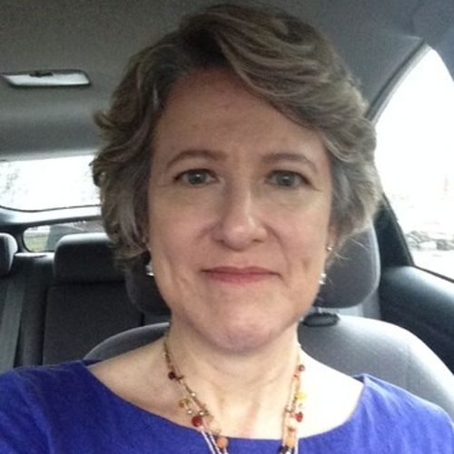 House Sitter Provider Elizabeth Y's Profile Picture