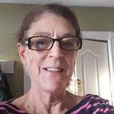 Nana for Hire in Airdrie