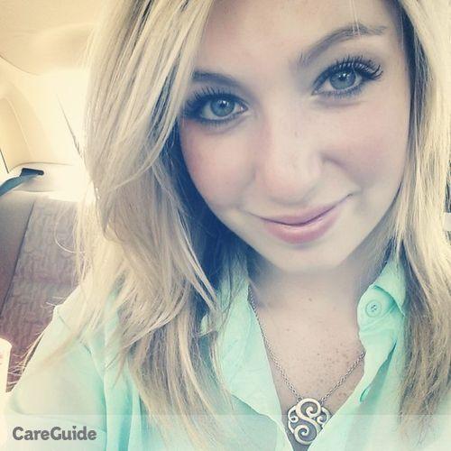 Child Care Provider Sarabeth Powell's Profile Picture