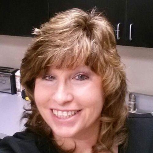 House Sitter Provider Diane W's Profile Picture