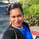 Passionate Elder Care Provider in Santa Rosa